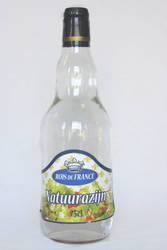 Rois de France Natuurazijn 750ml