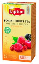 Lipton Thee forest fruit 1,6gr