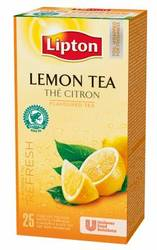 Lipton Thee lemon 1,6gr
