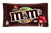 M&M's Choco single 45gr