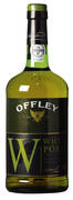Offley Port wit Ruby 75cl