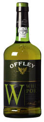 Offley Port wit 75cl