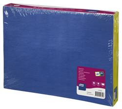Tork Placemat midnight blue 31x42cm
