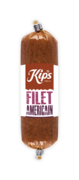 Kips Filet American mini 40gr