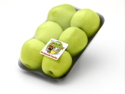 Appel Granny Smith