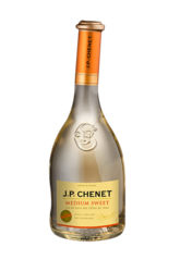 J.P. Chenet Medium sweet 25cl