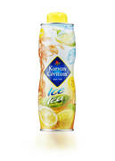 Karvan Cevitam Siroop ice tea citroen 75cl