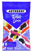 Autodrop Total loss 85gr