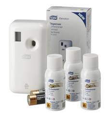 Tork Dispenser airfreshener startkit