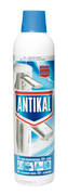 Antikal Gel kalkreiniger 750ml