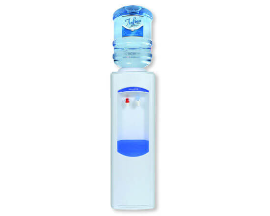 Oasis Watercooler Aquarius