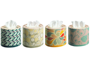 Kleenex Collection tissue wit ovaal 64 vel