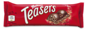 Maltesers Teaser bar single 35gr