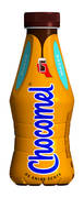 Chocomel Mager petfles 30cl