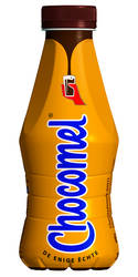 Chocomel Vol petfles 30cl