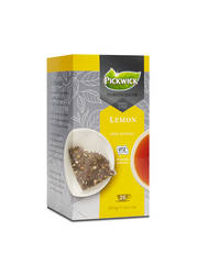 Pickwick Tea Master Selection citroen UTZ 1,5gr