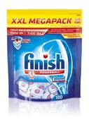 Finish Powerball all in 1 XXL mega pack