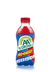 AA-Drink Pro energy 33cl