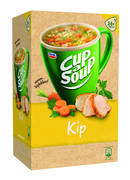 Cup-a-Soup Sachets kip 140ml