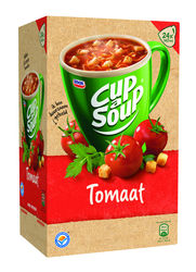 Cup-a-Soup Sachets tomaat 140ml