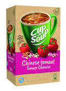 Cup-a-Soup Sachets Chinese tomaat 175ml