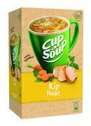 Cup-a-Soup Sachets kip 175ml