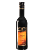 Maille Balsamico azijn 500ml