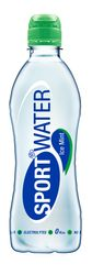 AA-Drink Sportwater ice 50cl