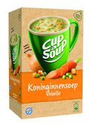 Cup-a-Soup Sachets koninginnensoep 175ml