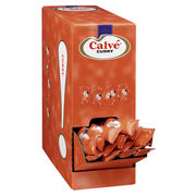 Calve Curry sachets 15ml