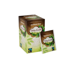 Tea of Life Groene thee zoethout 1,75gr
