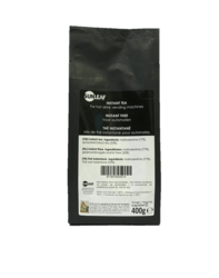 Sunleaf Instant thee fairtrade 400gr
