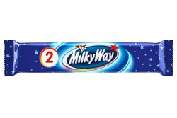 Milky Way Twin 43gr