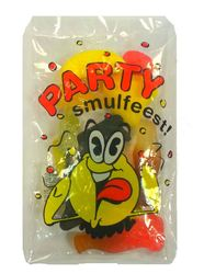 Party smulfeest 72gr